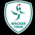 Logo Wacker Thun