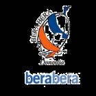 Logo Bera Bera