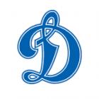 Logo Dynamo Moscova(hochei)