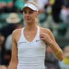 Logo Naomi Broady