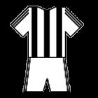 Logo Lavagnese 1919