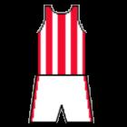 Logo Crvena Zvezda MTS Belgrade