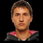 Logo Ilija Vucic