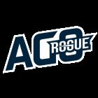 Logo AGO ROGUE