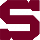 Logo HC Sparta Praga