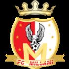 Logo MIlsami