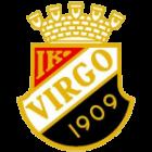 Logo IK Virgo