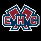 Logo Biel EHC
