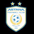 Logo Astana FC