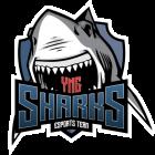 Logo Sharks Esports