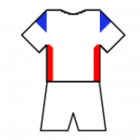 Logo Ademar Leon