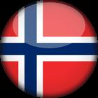 Logo Norvegia