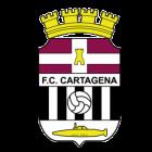 Logo Cartagena FC