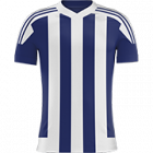 Logo Sheffield Wednesday