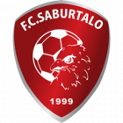 Logo Saburtalo