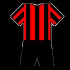 Logo Shkendija