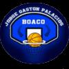 Logo Boaco