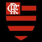 Logo Flamengo RJ
