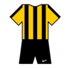 Logo NSI Runavik