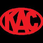 Logo KAC Klagenfurt