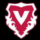 Logo Vaduz