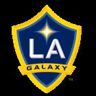 Logo Los Angeles Galaxy