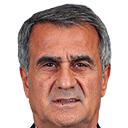 coach-image