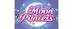 Moon Princess logo