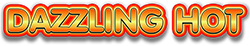 5 Dazzling Hot logo