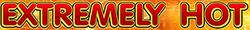 Extremely Hot logo