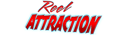 Reel Attraction logo