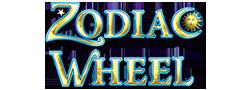 Zodiac Wheel logo