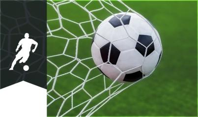 Ponturi Fotbal