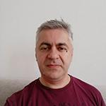 Marius Huţu