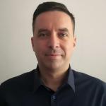 Dan Ștefanescu